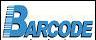 Barcode System Co., Ltd.