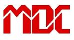 MDC MOULD&PLASTIC CO.,LTD