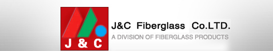 J&C Fiberglass Co.,LTD