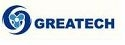 Greatech Machinery Industrial Co., Ltd.