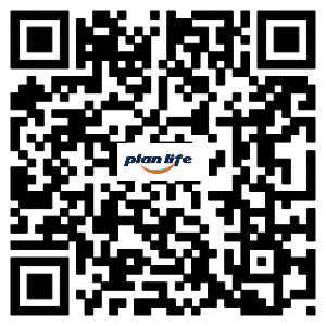 Shenzhen Nuokaixin Import & Export Co., Ltd