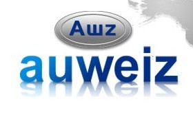 Auweiz Diesel Parts Co., Ltd