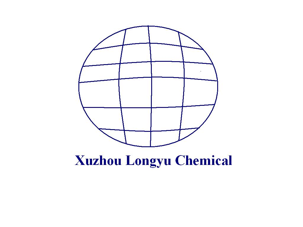 xuzhou longyu chemical co.,ltd