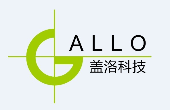GALLO Tech Co., Ltd