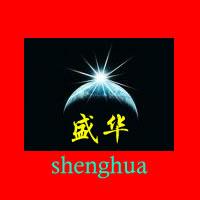 ShengHua Metal Wire Mesh Factory