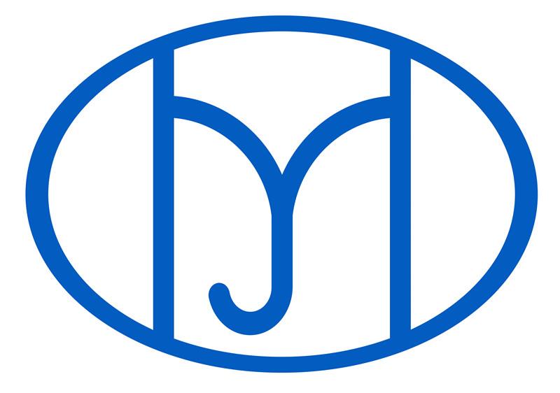 SHENZHENHONGYEJIEAEROSPACENEWMATERIALCO,LTD