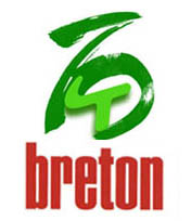 Yunfu breton new building material co.,ltd