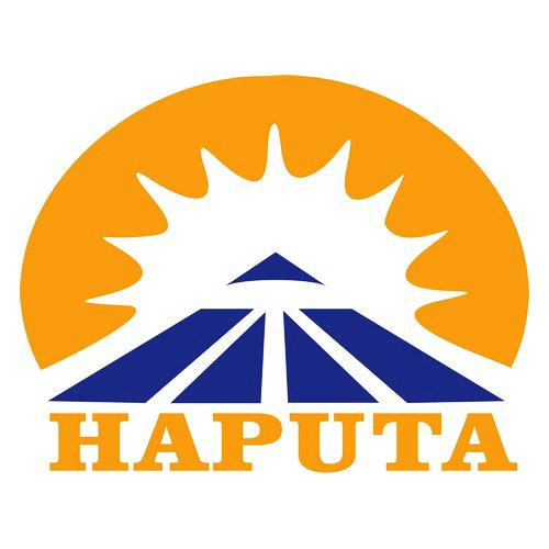 Haputa Aluminum Products Co. Ltd