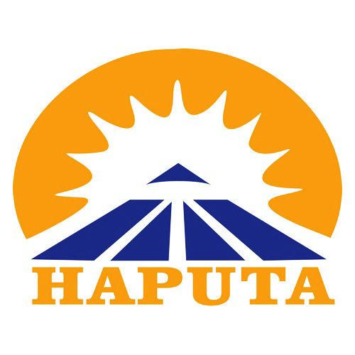 Haputa Aluminum Products Co. Ltd