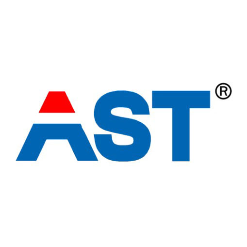 Austar Hearing Science and Technology (Xiamen) Co., Ltd