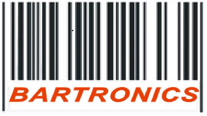 Bartronics India Ltd.
