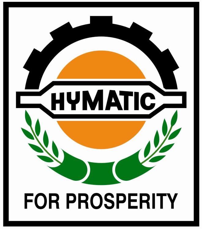 Hymatic Agro Equipment Pvt. Ltd.