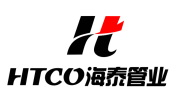 Yingkou Haitai Metal and Pipe Fittings Co.,Ltd