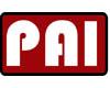 Wellpal Technology Co., Ltd.