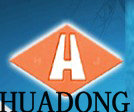 Huadong wear-resisting alloy Co.,Ltd