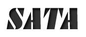 Dalian SATA Bearing Manufacturing Co., Ltd