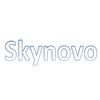 Linyi skynovo international trade co.,ltd
