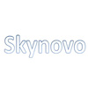 Linyi skynovo international trade co.,ltd