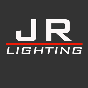 Guangzhou JR Lighting Equipment Co.,Ltd