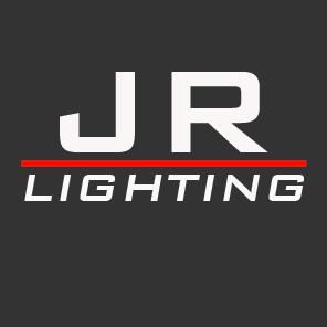 Guangzhou JR Lighting Equipment Co.,Ltd
