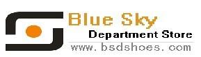blueskytrade