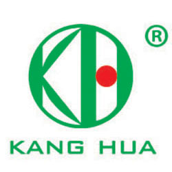 Weifang Kanghua Biotech Co.,Ltd
