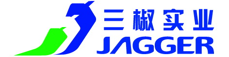 Guangdong Sanjiao DailyChemical Co., LTD