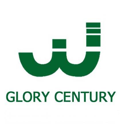 GLORY CENTURY TECH.&TRADE(BEIJING)CO.,LTD