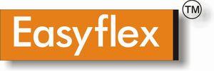 Easyflex ( Kanwal Industrial Corporation )