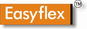 Easyflex ( Kanwal Industrial Corporation )