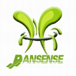 Pansense pharmaceutical &chemical Co., Ltd