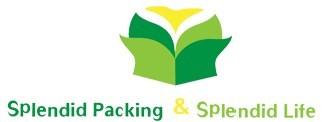 Splendid Packing and Printing Co Ltd