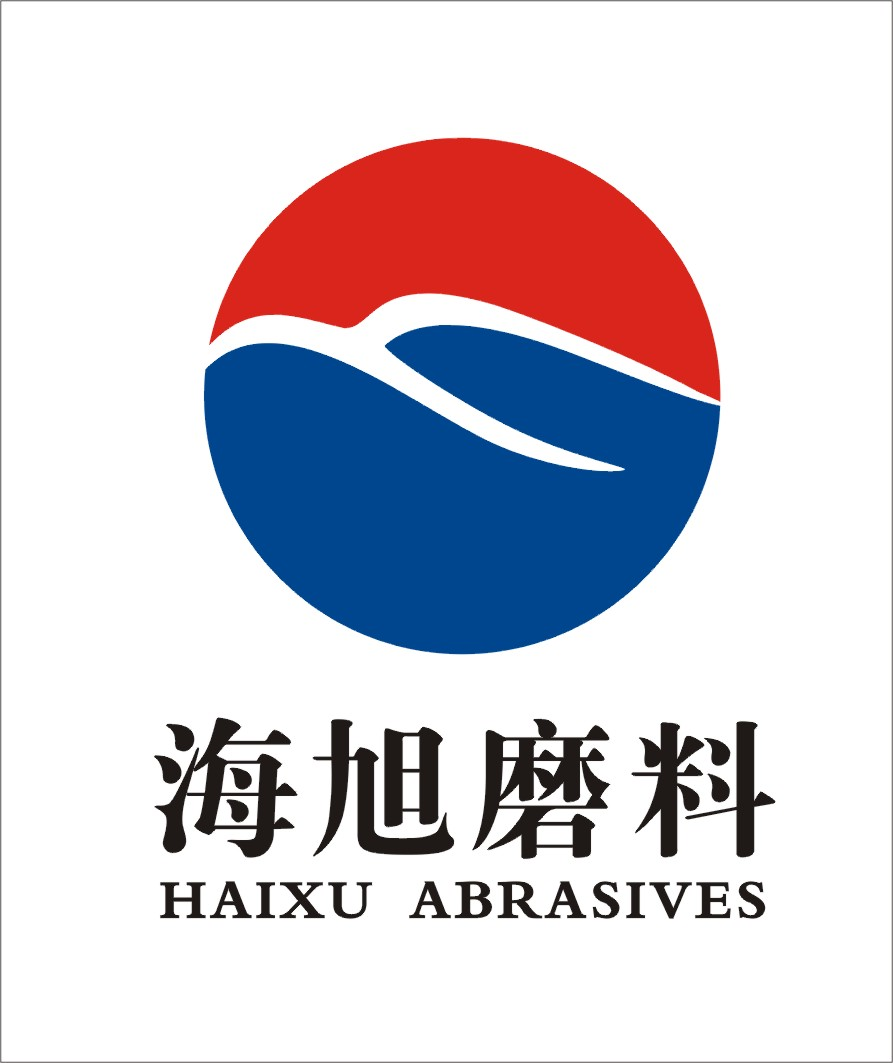 Zhengzhou Haixu Abrasives Co.,Ltd