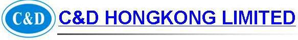 C&D HONGKONG LIMITED