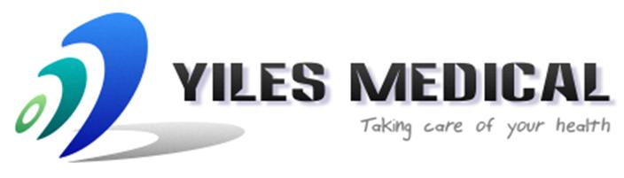 Jiangxi Yiles Meical Instrument Co., Limited