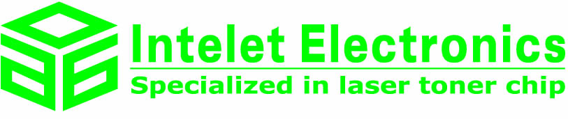 Intelet Electronics Co., Ltd