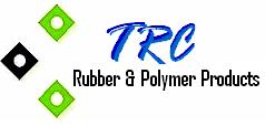 PVC Water Stop Seals - Tata rubber Corporation