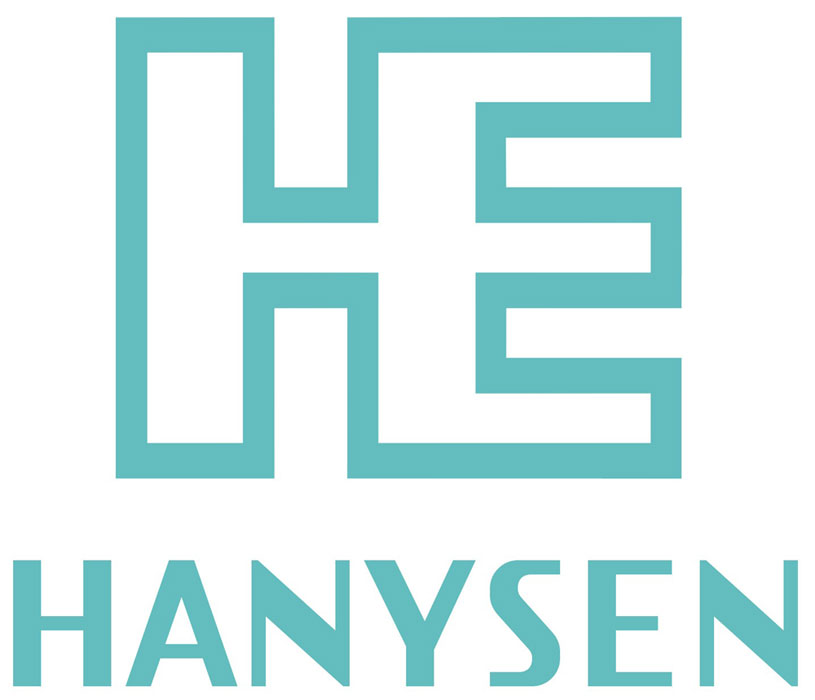 hangzhou hanysen electric Co., Ltd