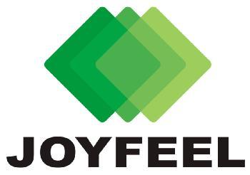 JOYFEEL INNO-TECH CO., LTD.