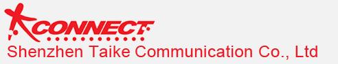 ShenZhen Taike Communication Co., Ltd