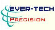 Ever-Tech Precision Technology Development Ltd.