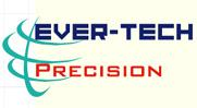 Ever-Tech Precision Technology Development Ltd.
