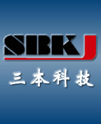 Sanben technology co., ltd