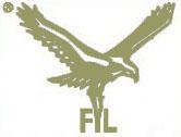 Falcons International