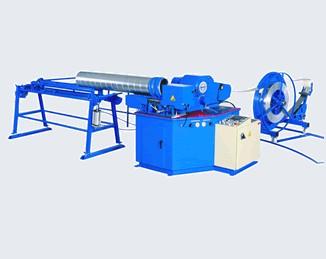 Jiangyin Jack-aiva Trade Co.,Ltd.