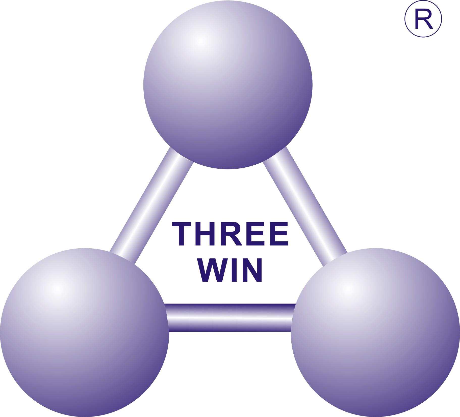 Three Win Industry Supply Co.,Ltd.