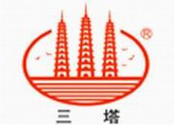 SHAOXING SANFANG MACHINERY CO.,LTD