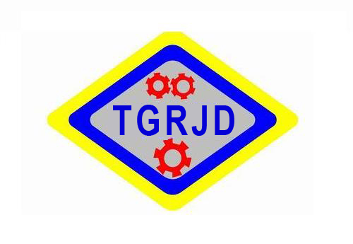 Shenzhen TGRJD Electrical and Mechanical Co., Ltd.