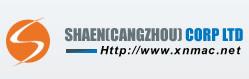 SHEAN(CANGZHOU) CORP LTD