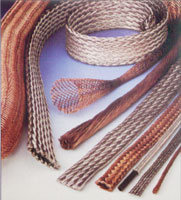 Wintex Wire Industries